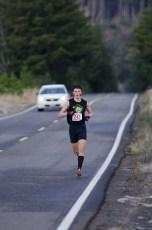 relay races in Oregon