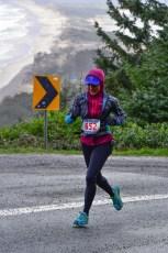Three Capes Marathon Relay (111 of 320)