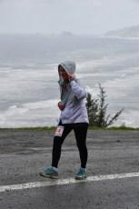 Three Capes Marathon Relay (129 of 320)