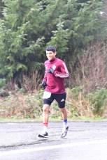 Three Capes Marathon Relay (150 of 320)