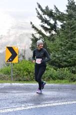 Three Capes Marathon Relay (159 of 320)