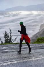 Three Capes Marathon Relay (174 of 320)