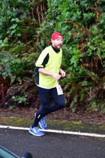 Three Capes Marathon Relay (179 of 320)
