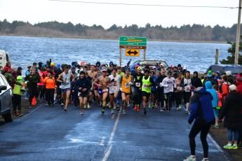 Three Capes Marathon Relay (18 of 320)