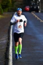 Three Capes Marathon Relay (185 of 320)
