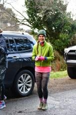 Three Capes Marathon Relay (2 of 320)