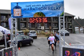 Three Capes Marathon Relay (200 of 320)