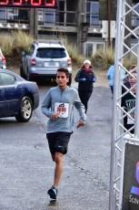 Three Capes Marathon Relay (202 of 320)