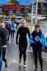 Three Capes Marathon Relay (204 of 320)
