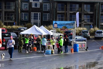 Three Capes Marathon Relay (208 of 320)