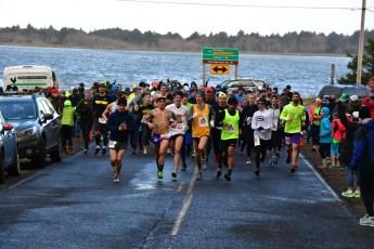 Three Capes Marathon Relay (22 of 320)