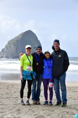 Three Capes Marathon Relay (220 of 320)