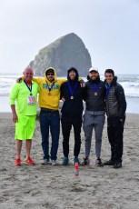 Three Capes Marathon Relay (233 of 320)