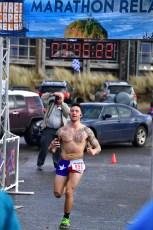 Three Capes Marathon Relay (240 of 320)