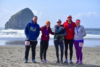 Three Capes Marathon Relay (246 of 320)
