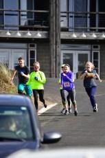 Three Capes Marathon Relay (250 of 320)