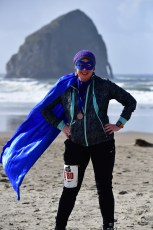 Three Capes Marathon Relay (273 of 320)