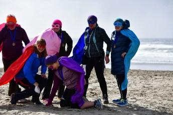 Three Capes Marathon Relay (279 of 320)