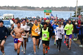 Three Capes Marathon Relay (28 of 320)