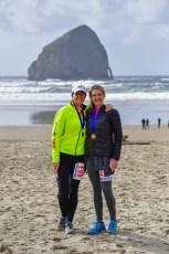 Three Capes Marathon Relay (292 of 320)
