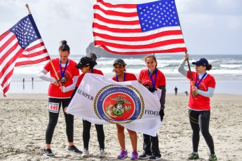 Three Capes Marathon Relay (293 of 320)