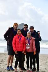 Three Capes Marathon Relay (299 of 320)