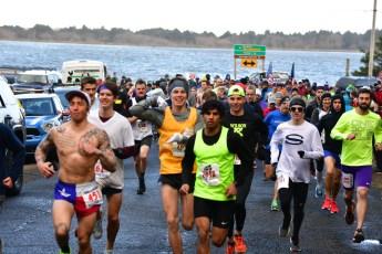 Three Capes Marathon Relay (30 of 320)