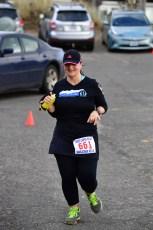 Three Capes Marathon Relay (307 of 320)