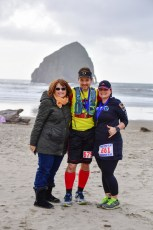 Three Capes Marathon Relay (310 of 320)
