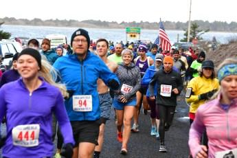 Three Capes Marathon Relay (36 of 320)