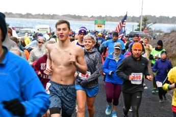 Three Capes Marathon Relay (37 of 320)