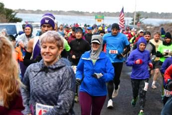 Three Capes Marathon Relay (38 of 320)