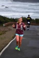 Three Capes Marathon Relay (60 of 320)