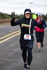 Three Capes Marathon Relay (80 of 320)