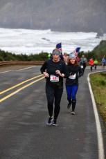 Three Capes Marathon Relay (87 of 320)