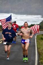 Three Capes Marathon Relay (89 of 320)