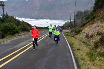 Three Capes Marathon Relay (92 of 320)