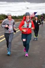 Three Capes Marathon Relay (96 of 320)