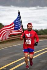 Three Capes Marathon Relay (97 of 320)