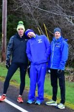Three Capes Marathon Relay (99 of 320)