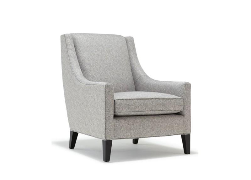 tall living room chairs looks furniture ann arbor holland mi three co cara chair
