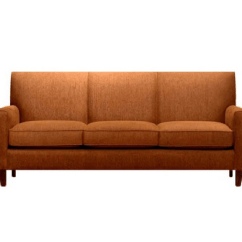 Dfs Moray Sofa Reviews Living Room Ideas Red Ellis - Wikie Cloud Design
