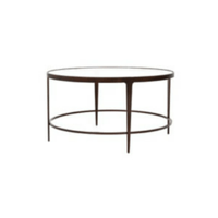 Home Furniture: Ann Arbor & Holland, MI