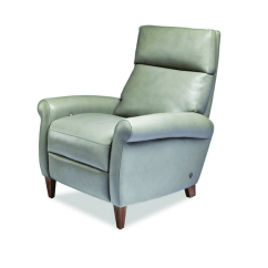 American Leather Chairs And Recliners Banquet Chair Covers Diy Adley Comfort Recliner Collection At Three Co W Legs The