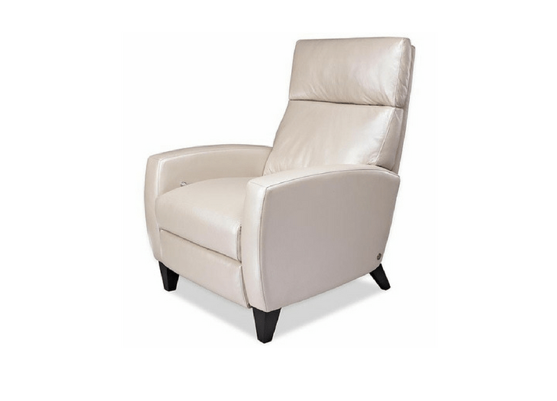 american leather chairs and recliners aluminum stacking patio elliot comfort recliner three co with legs at