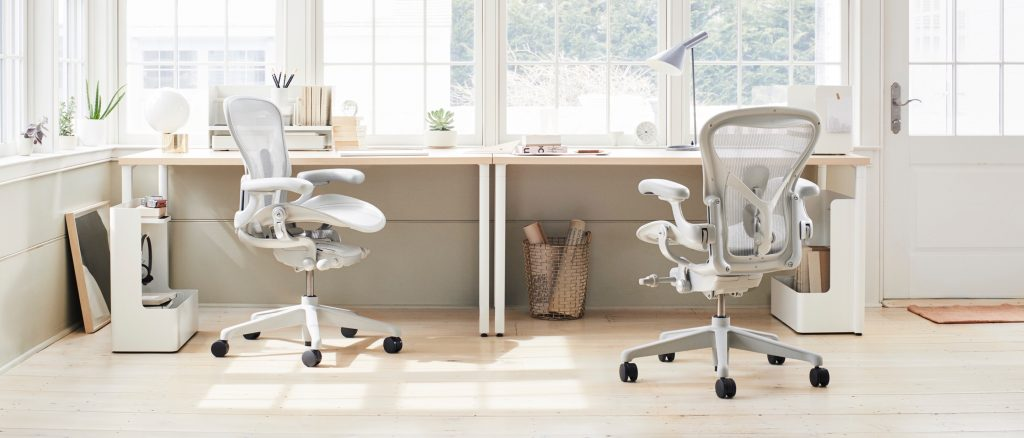 co design office chairs clip on high chair herman miller at three