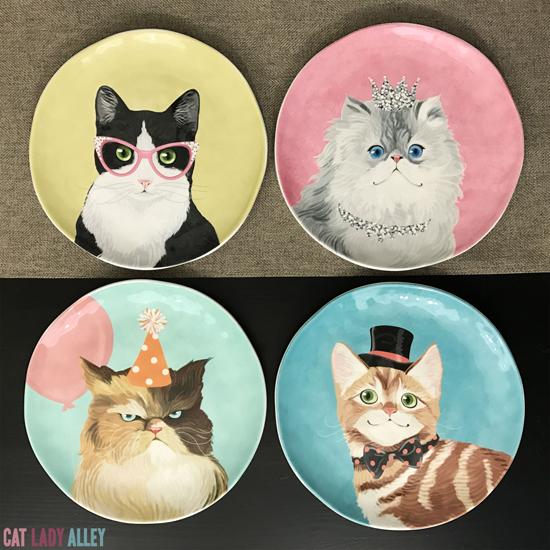 cat-party-plates