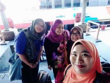 IMG-20151225-WA0002
