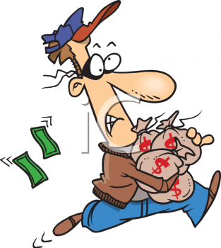 bank-robber7.jpg