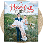 Outer Banks Wedding Guide 2018